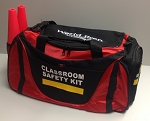 Classroom Safety Kit: Student
