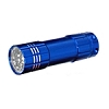 Economy Aluminum Flashlight