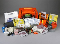 LT Disaster Response Kit